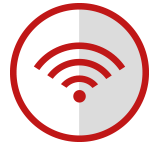 Need to set up a new router? Want to get devices connected to your home network? We'll help you set up your home network in no time.