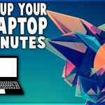10 quick and easy ways to speed up your computer!